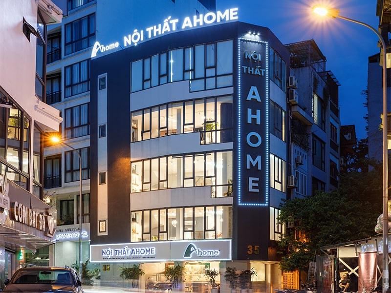 Showroom-noi-that-go-oc-cho-tai-ahome