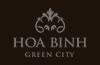 Hoa Binh Green City