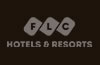 FLC Hotels Resorts